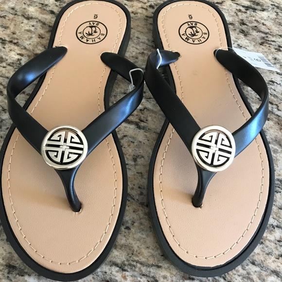 7d48e4a703c Women's Sandals   6